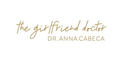 The Girlfriend Doctor Logo