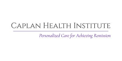 Caplan Health Institute
