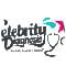 Celebrity Diagnosis