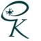 Ketamine Wellness Centers