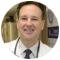 Dr. David Brady