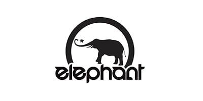 Elephant Journal Logo
