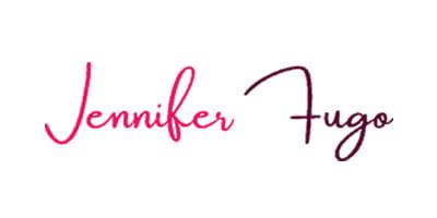 Jennifer Fugo Logo