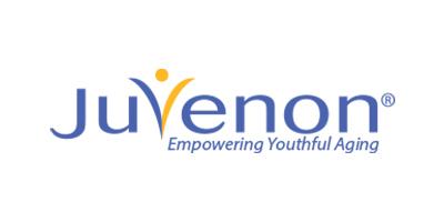 Juvenon Logo