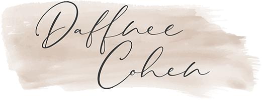 Daffnee Cohen Logo