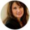 Dr. Lyn Berutti – Dynamic Life Health Center