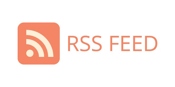 RSS Feed
