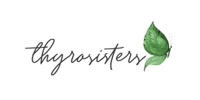 Thyrosisters Logo
