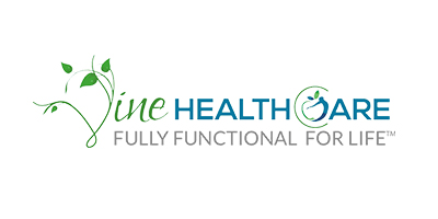Vine Health Care